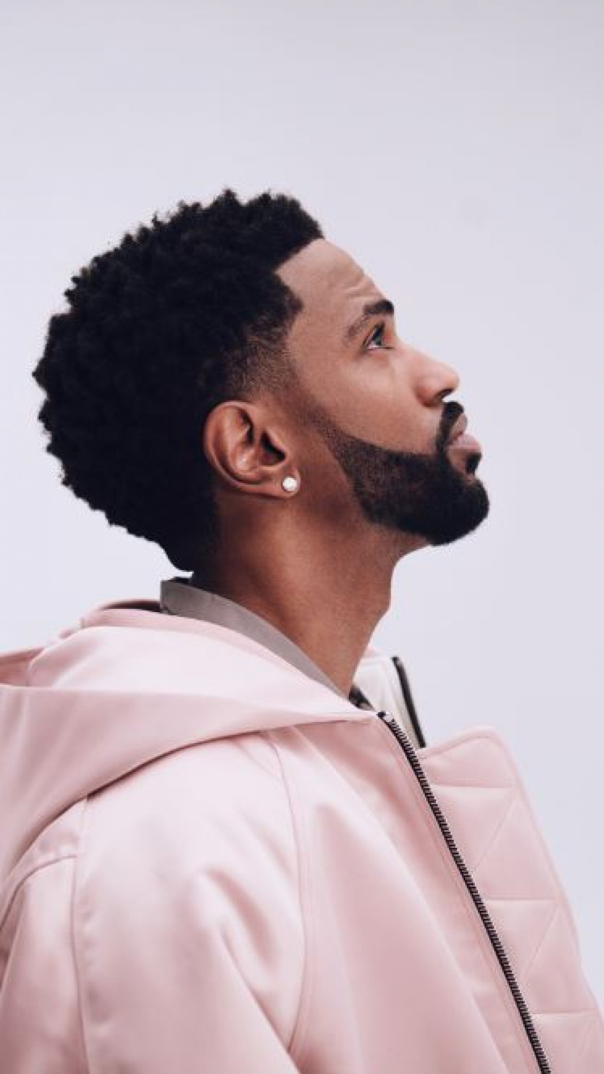 Enter to Win 2 Tickets to Big Sean